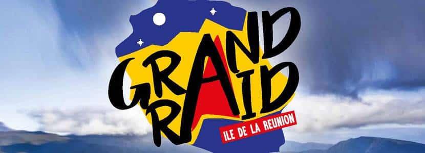 affiche_grand_raid